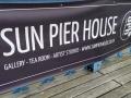 Sun Pier House