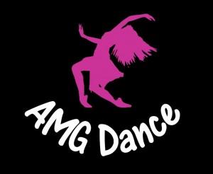 AMG Dance