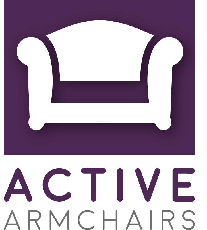 Active Armchairs Square