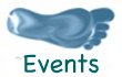 EventsButton