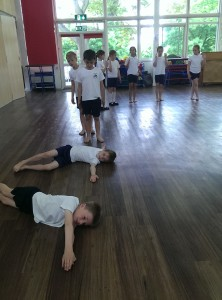 Miers Court Mighty Metals