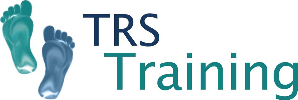 TRS Training