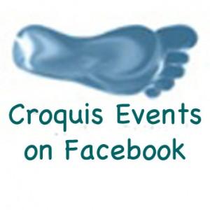 Croquis Facebook