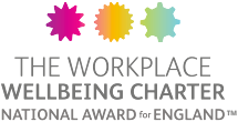 workplace-wellbeing-charter