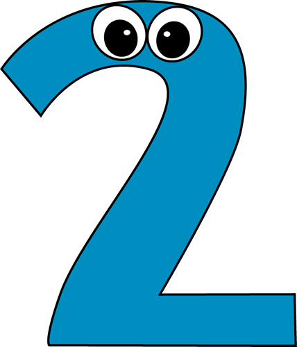 number-2-clipart-dc6aeamc9