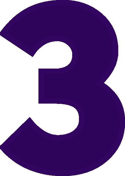 number-3-clip-art-at-clker-com-vector-clip-art-online-royalty-free-j2uq8g-clipart