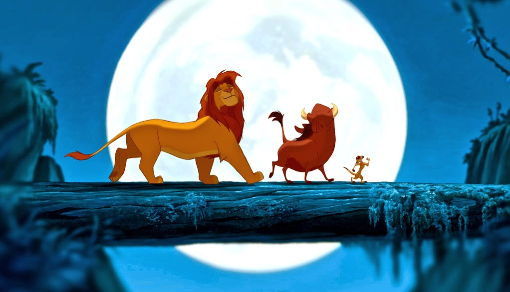 the-lion-king-image-2